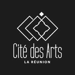 Cité-des-Arts-Saint-Denis-la-réunion- (1)
