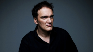 quentin-tarantino-photo-944170