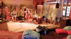 concert cco la rayonne evenement culturel villeurbanne